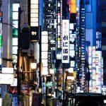 大阪にもお店あり。北新地の高級クラブの特徴とおすすめの店舗を紹介